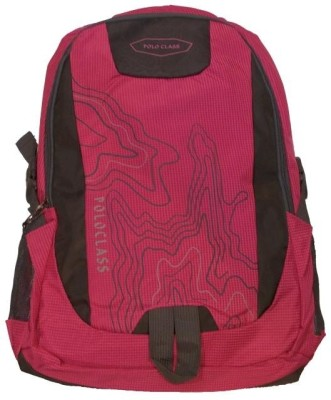Polo Class FDR-47 2.5 L Backpack