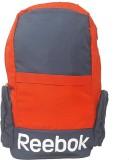 Reebok BTS Junior 17 L Backpack (Red)