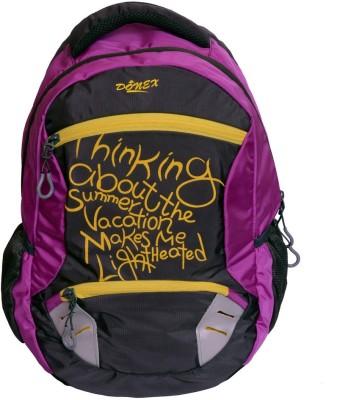Donex 5882 28 L Backpack