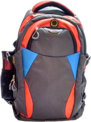 Navigator Bb01 15 L Backpack
