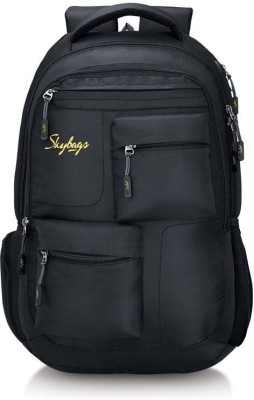 Skybags Crew 01 2.5 L Backpack