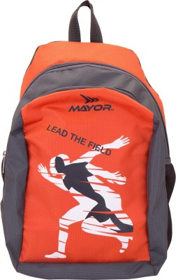 Mayor Gravity 25 L Laptop Backpack