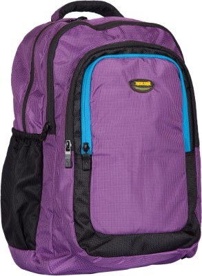 Newera Code10 2Yr Warranted 30 L Laptop Backpack