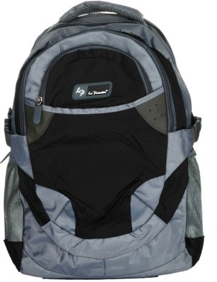 La Plazeite Exotic-L102 2.5 L Backpack