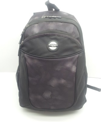 Eurostyle School Bag 8 L Backpack