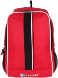 Fyntake C-BAG 25 L Backpack (Red)