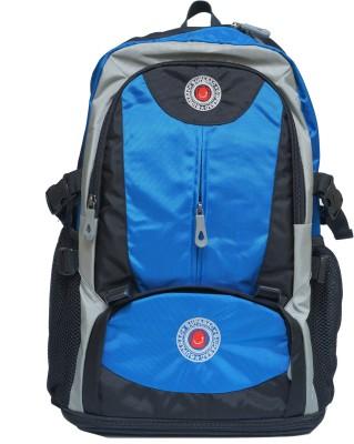 Supasac SS1EXPBLU 31 L Backpack