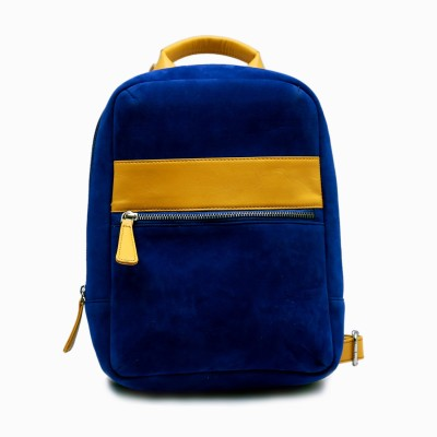 Clocharde CLO-798 1 L Backpack