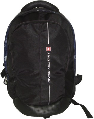 Swiss Military SM LBP-15 25 L Backpack