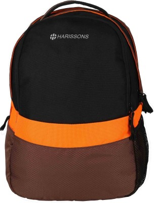 Harissons Outstanding 37 L Free Size Backpack