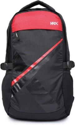HRX by Hrithik Roshan Premium 2.5 L Backpack