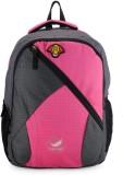 RRTC 55001lb 30 L Medium Laptop Backpack...
