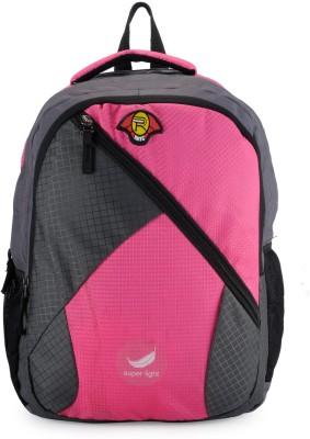 RRTC 55001lb 30 L Medium Laptop Backpack