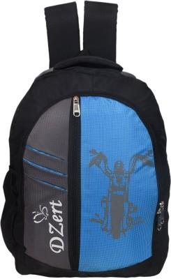 DZert Laptop And School bag 25 L Backpack