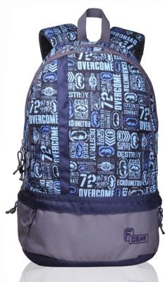 F Gear Burner P10 20 L Small Backpack