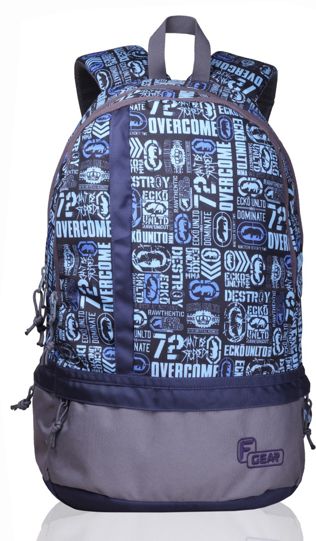 Deals | Under Rs.999 Backpacks