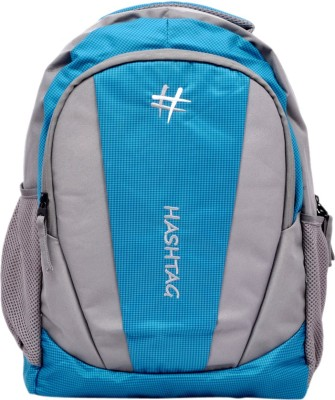 Hashtag Defy 3.8 L Backpack