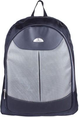 Kara 8258 Black And Grey 4 L Backpack