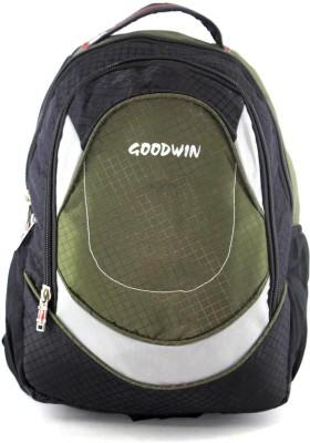 Good Win Mark 3 25 L Big Laptop Backpack