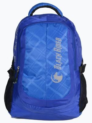 Black Rider Joe 10 L Backpack