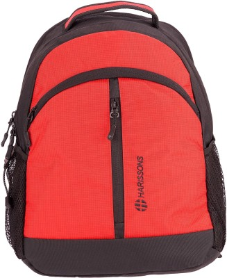 Harissons Brightstone 25 L Laptop Backpack