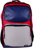 Adidas ST BP-2 Backpack (Red)