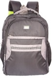 Good Win 15.6 Inch 21 L Laptop Backpack ...