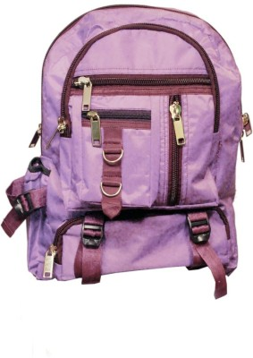 Raeen Plus College 10 L Backpack