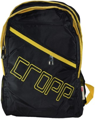 Cropp emzcroppgnKE101black 8 L Backpack