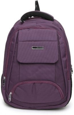 Polo Class Primium PC Backpack