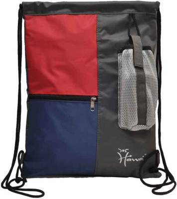 Hawai Draw String Style 10 L Backpack