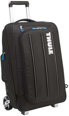 Thule Crossover Rolling 38L Carry-On 38 L Trolley Backpack