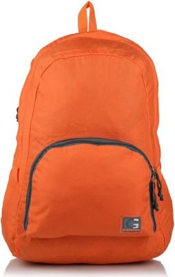 Giordano GAA-9003 3 L Laptop Backpack