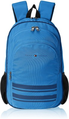 Tommy Hilfiger LATIN 7 L Backpack