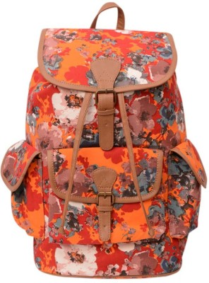 Moac BP-038 6 L Backpack