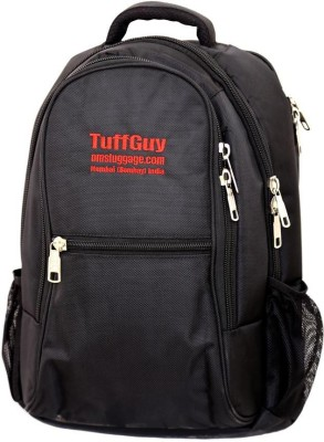 Oms luggage Tuffguy 8 L Laptop Backpack