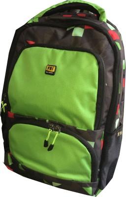 FBI-Fabco FBI-24 G 35 L Laptop Backpack