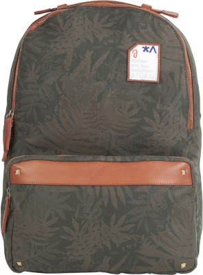 Atorse Song of Summer Bagpack 30 L Laptop Backpack