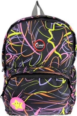 JG Shoppe M44 10 L Backpack