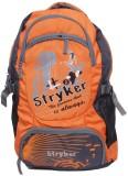Stryker Stryker 19 Liter Laptop Bagpack ...