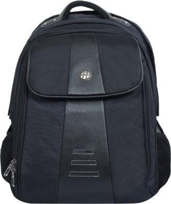 Harissons BPLT Big 37 L Large Laptop Backpack