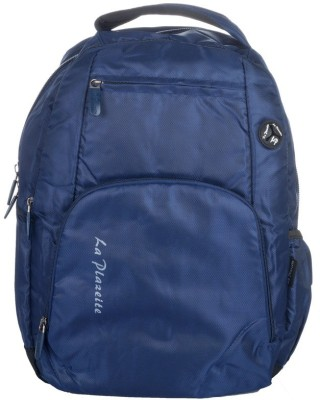 La Plazeite Soft -At 2.5 L Backpack
