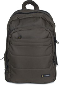 National Geographic PRO 20.16 L Laptop Backpack
