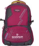 Somada Somada 5143 30 L Laptop Backpack ...