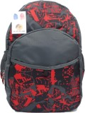 Easybags College And School 37 L Backpac...
