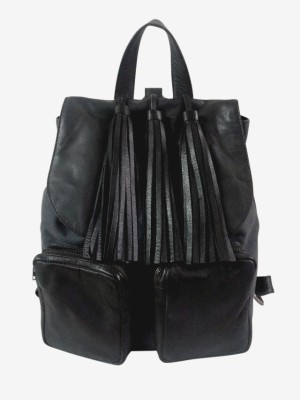 Romari ellie02 1 L Backpack