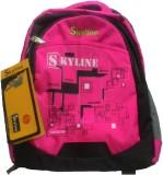 Skyline 052 58 L Laptop Backpack (Pink)