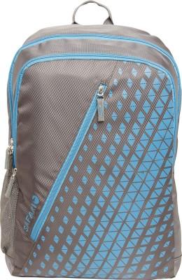 Safari Seesaw 25 L Backpack