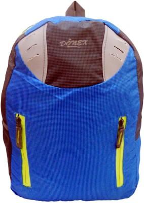 Donex 5877D 19 L Backpack