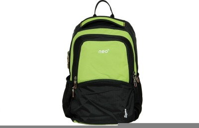 Neo Sigma3 27 L Backpack
